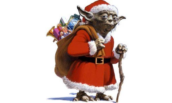 5 regali di Natale per il papà nerd