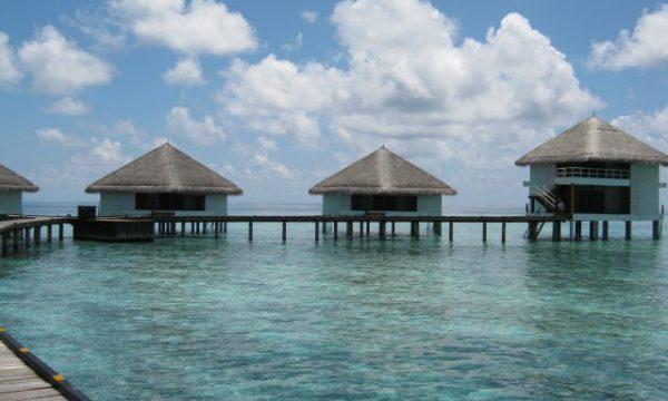 Maldive: nostalgia canaglia!