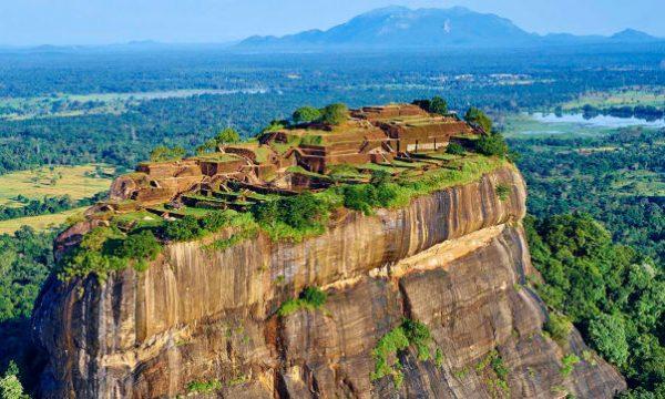 Sri Lanka: un viaggio da ricordare