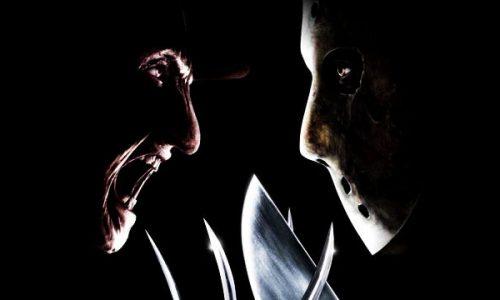 Film horror imperdibili per una serata da brividi