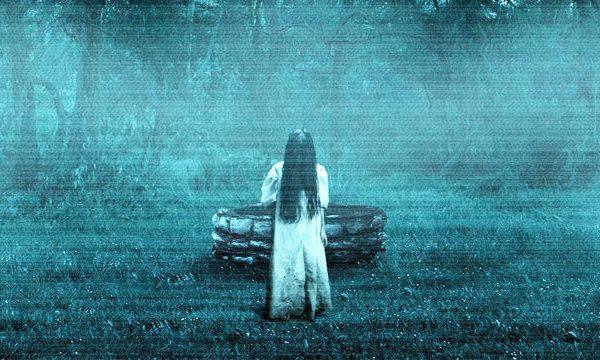 Film dell'orrore parte 2: The Ring e gli altri