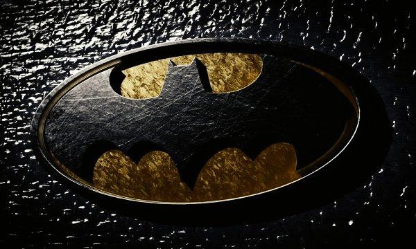 Batman 80: celebriamo a dovere l'Uomo Pipistrello!