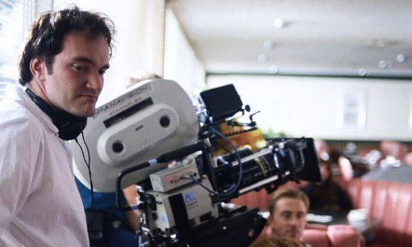 Quentin Tarantino non dirigerà più film: possibile?