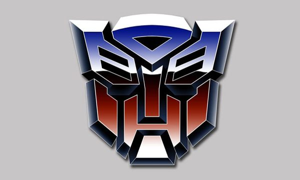 Speciale Transformers