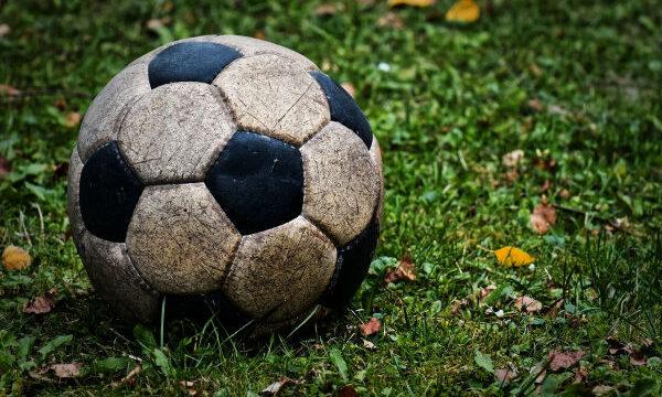Calcio: una passione su più livelli