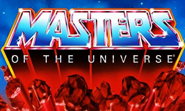 Alcune chicche per i fan dei Masters of the Universe