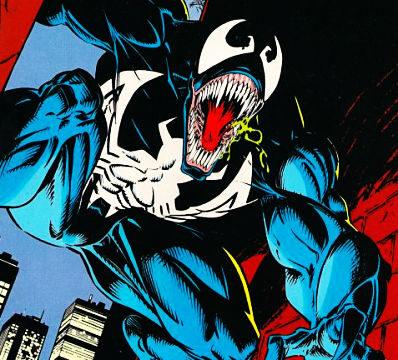 Un po' di cose che devi sapere su Venom